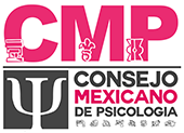 http://amapsi.org/Imagenes/CMP-Consejo-Mexicano-Psicologia.png