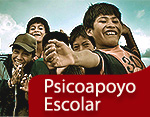 http://amapsi.org/Imagenes/psicoapoyo-banner.jpg